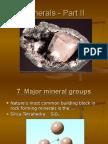 Minerals 2.ppt
