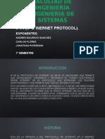 EXPOSICION-IPV4