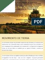 movimiento de tierra.pptx