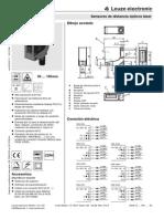 DS_ODSL9_100_es_P.pdf