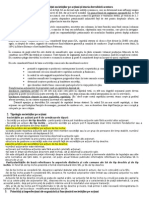 activitatea  investitionala a societatii pe actiuni aisa - copiute pentru examen.[conspecte.md].doc