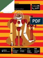 ROBOTICA inicial.pdf