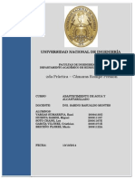Camarasrompepresion 141014205508 Conversion Gate02