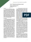 Análisis de dilemas 24 marrzo.pdf