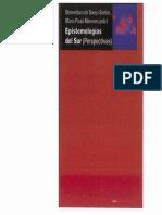 Mas Allá Del Pensamiento_Epistemologías Del Sur