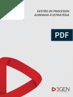 Gestão_de_Processos_alinhada_à_estratégia