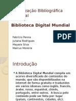 Biblioteca Digital - Trabalho Terezinha Atualizado 12.45