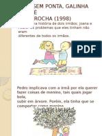 facasempontagalinhasemp-130911180436-phpapp01