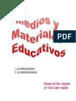 1 - Materiales Educativos-parte 1