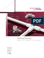 Manual+Tecnico+IPS+2009.pdf