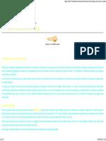 18.- Técnica de los lápices de colores.pdf