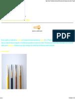 20.- Técnica de los lápices de colores.pdf