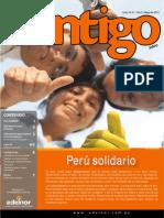 Contigo Mayo2010_20100715111036902.pdf