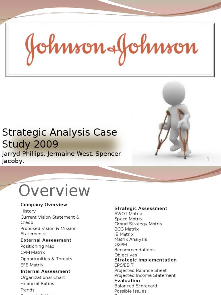 Presentation Jj 2 Johnson Johnson Generic Drug