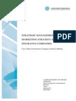 marketing steve.pdf