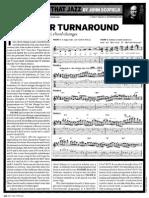 All That Jazz by John Scofield.pdf