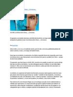 AVATAR LA HISTORIA DE LA TIERRA AL REVES  .pdf