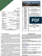 Bulletin 20150510.pdf