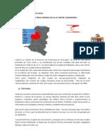 Estudio Demografico Del Canton Colta