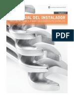 Manual Del Instalador Capitulo 2