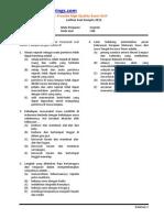 Latihan-sejarah-snmptn-2012-kode328.pdf