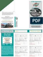 2015 Final Registration Form