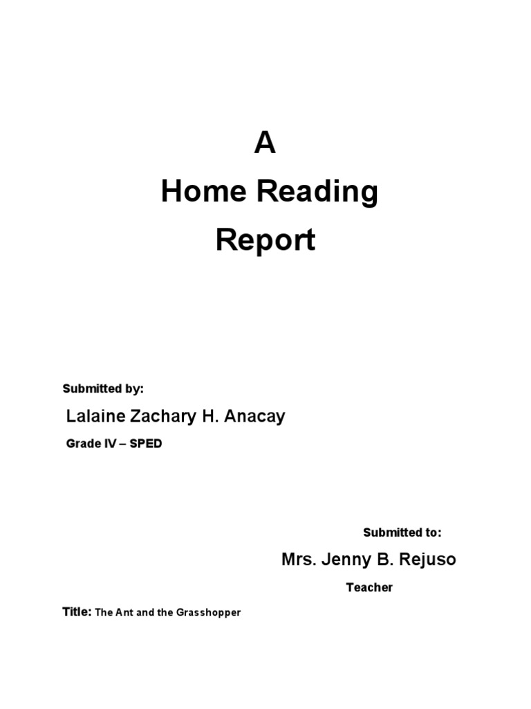 Worksheets English  Short Stories Grade 6 worksheet short stories for second graders yaqutlab free 2nd grade wosenly mikyu english for