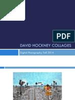 davidhockneypresentation