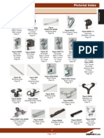 Mechanical Materials and Methods.pdf