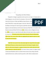 project text final(original) highlights