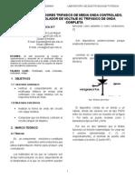 Informe 7 de Potencia
