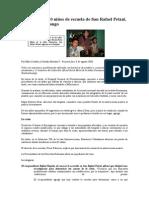 Se intoxican 410 niños de escuela de San Rafael Petzal agosto 2008.doc