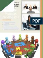 FINAL-DIAPOS-PRUEBAS.pptx