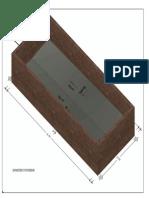 compostar POSTERIOR