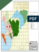 27_Unidades de Ordenamiento Ambiental.pdf