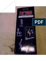 Paolo Evangelista - DCSS