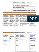 seminar unit plan-2014 11-10