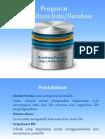 pengantarsistembasisdata-database-140108174056-phpapp02.pdf