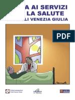 Guida Servizi Sanitari Prov Gorizia