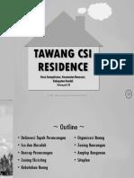 TAWANG_CSI_RESIDENCE_3B[1].pdf