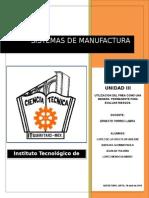 FMEA.docx