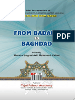 From Badayu to Bagdad by Sayyed Adil Mahmood Kalimi.pdf