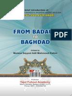 From Badayu to Bagdad by Sayyed Adil Mahmood Kalimi.pdf