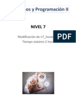N7M1_Huracanes