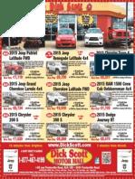 Dick Scott Motor Mall LV-0000240690