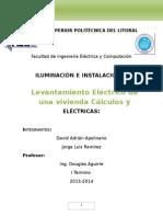 Iluminacion_Proyecto