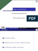 5_-_codigos_convolucionais.pdf