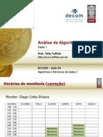04._analise_de_algoritmos_(parte_1).pdf
