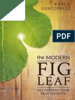 Modern Fig Leaf - FREE Preview