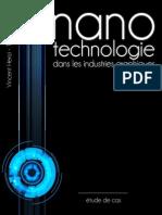 Rapport Nano Tom et Vincent.pdf